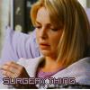 {#o2} SURGERYthing