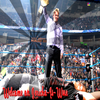 Welcome On Jericho-Is-Wwe =D