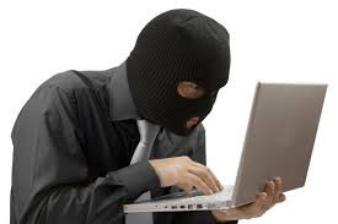L'histoire d'un hacker