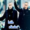 __l_l_l____ - Inter-Milan-xo.skyrock.com _____ » Tα source sur L'Inter De Milan ______ » Article o6 _________l_l_l__