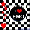 i <3 THe EmO sTyL§§§