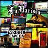 esprito favela / sexy reggaeton (2009)