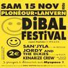 Dibal Festival
