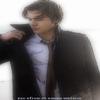Montage pour Zac-Efron-et-Emma-Watson