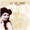 All The Things I Like_____________________________________________________________________Création : Brooklyn- . MUSIQUE : La chanteuse Emilie Simon