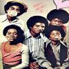 Perfect-Michael-x3 : [Jackie, Tito, Marlon et Jermaine Jackson répondent aux questions des fans sur Twitter]