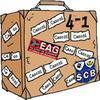 Guingamp 4 - Bastia 1 : Le SCB repart avec une valise...