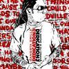 Lil Wayne feat Mia (remix) / Paper plane (2008)