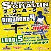 Kermesse annuelle 2009 de Schaltin