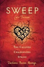 Sweep/Wicca, tome 3 (livres 7 à 9) : L'appel, de Cate Tiernan