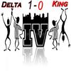 victoire des Delta Mardi 3