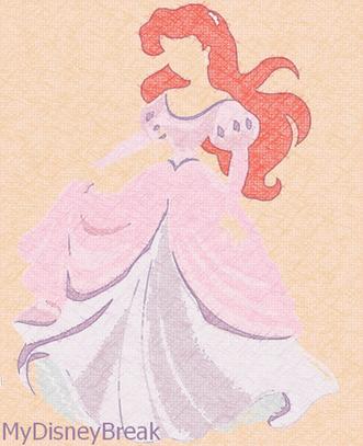 Disney's Princess