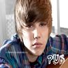JUSTIN Y LOVE YOU $)