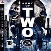 Army Of Two (Vendu)