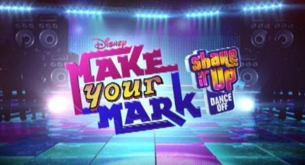 """Nouvelles photos de Zendaya lorsqu'elle était petite + video promo pour """"Make Your Mark"""""""