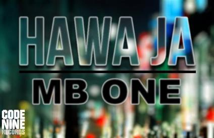 MB1 - Hawa ja (2012)