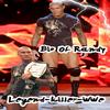 [Article #2] Bio Of Randy Orton