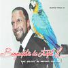 -.'.- Http://Unlimited-Tripleh.skyrock.com/------------- Fan blog about Triple H -------------- [ Article #o2]-.'.-