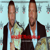 -.'.- Http://Unlimited-Tripleh.skyrock.com/------------- Fan blog about Triple H -------------- [ Article #o1]-.'.-