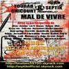 MIXTAPE MAL2VIVRE EN TELECHARGEMENT!!!!!