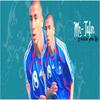 Lyon 3-1 Le Havre Tafer remplaçant, est rester sur le banc ...