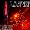 Wazastreet