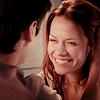 • Ensemble, c'est tout.  Anna Gavalda.  ↓ Haley & Nathan