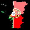 PORTUGAL #2