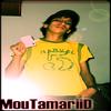MouTamaRiiD