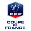 Coupe de France - Resultats ( 32e)