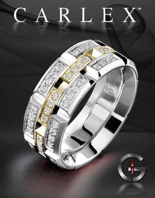 Designer Engagement Ring For Dream
