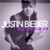 My World 2.0 / Baby (feat Ludacris) (2010)