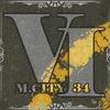 VI-Haine