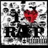 ♥ Le rap ♥
