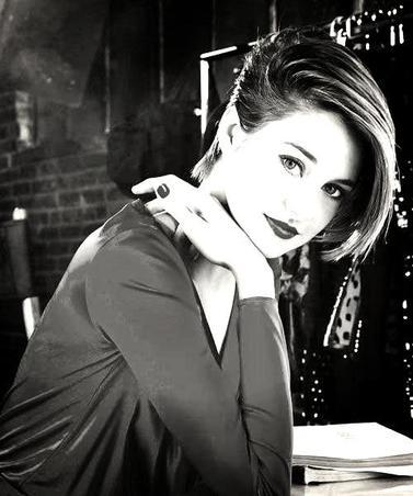 Shailene Woodley #2