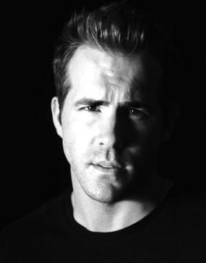 Ryan Reynolds  |  James Franco