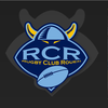 Rugby Club de Rouen