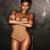 Rihanna ::  Photo