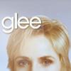 Glee BO / » Rehab  (2010)