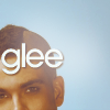 Glee BO / » Take a Bow (2010)