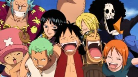 L 39 quipage avant et apr s 2ans one piece ace luffy - One piece equipage luffy ...
