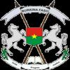 Amitie-burkina-crécy