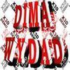 DiMa WaC