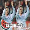 ; The-Becham | Ta source sur l'actualié de David Beckham