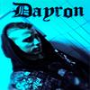 Dayron  :)