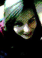 On ma souvent dit souris a la vie elle te sourira aussii (l)