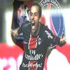 Rennes - PSG  (16ème journée de Ligue 1)