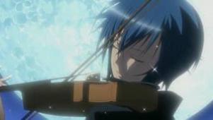 Episode 47 ♥ Violon et moments violants