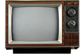 LES TELEVISION INTERNATIONALE QUI PARTICIPENT A LA PROMOTION