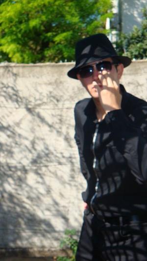 "Sébastien Janody Officiel; "" Aux SECOURE on attaque encore SÉBASTIEN JANODY . """